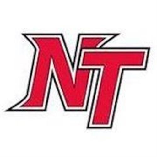 Northwest Kansas Technical College - Men's Varsity Basketball