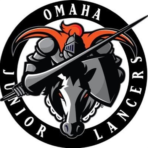 Omaha Hockey Club - U10A