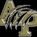 Anahuac High School - Boys Varsity Football