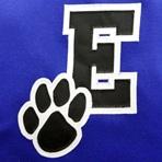 Elmwood High School - Cheerleading