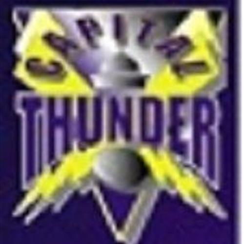 Capital Thunder Hockey  - 12U PeeWee