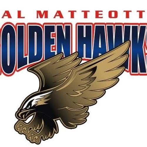 Val Matteotti Golden Hawks - Val Matteotti's Org