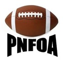 Pacific Northwest Football Officials Association - Pacific Northwest Football Officials Association Football