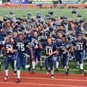Loyola High School - Freshman Football