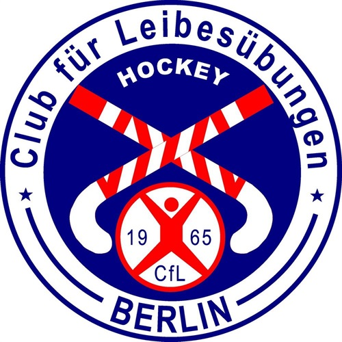 CfL 65 Berlin Hockey - Hockey