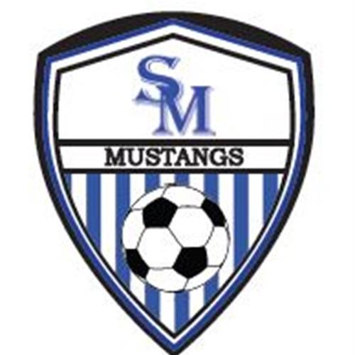 Smoky Mountain High School - Womens Varsity Soccer