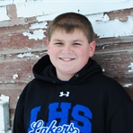 Lakeview High School - Lakeview Junior High Football