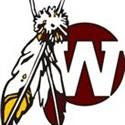 Cle Elum-Roslyn High School - Cle Elum-Roslyn Varsity Football