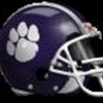 Pikesville High School - Junior Varsity Football
