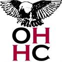 Oxford Hawks Hockey Club - Oxford Hawks