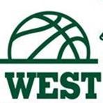 Wauwatosa West High School - Boys Varsity Basketball