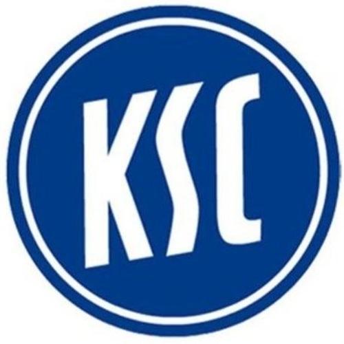 Karlsruher SC - KSC U14
