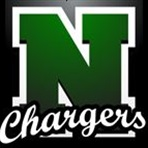 Northwood High School - Varsity Football