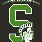 West Monona High School - West Monona Varsity Football