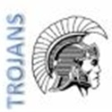 New Kent High School - Girls Varsity Volleyball