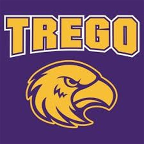 Trego High School - Trego Boys Basketball
