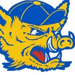 Texas A&M University-Kingsville - Mens Varsity Football