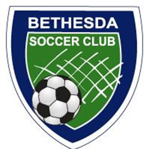 Bethesda Soccer Club - Bethesda South 01