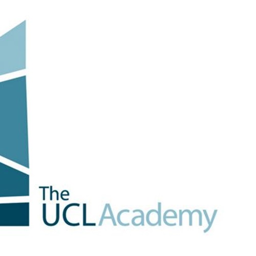 UCL Academy - UCL Academy
