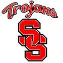 Scribner-Snyder High School - Boys Varsity Football