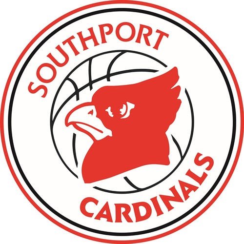 Southport High School - Girls Varsity Basketball