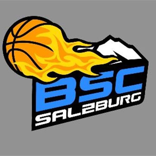 Hudl North  - BSC Salzburg Landesliga