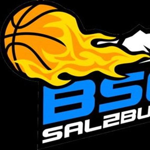 BSC Salzburg - Coach Kohn Hudl