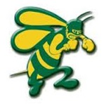 Pueblo County High School - Girls Varsity Basketball