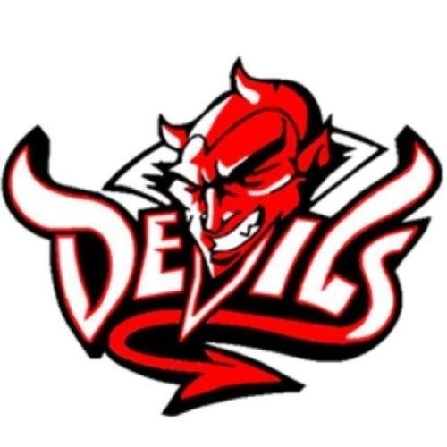 Ravenswood Youth Football - Red Devils