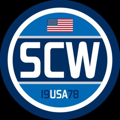 SC Waukesha - Blue