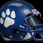 Bothell Cougars- GEJFA - Bothell Cubs Blue