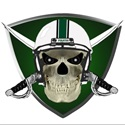 Poteet High School Logo