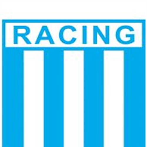 Racing Club de Avellaneda - Racing Club-CuerpoTécnico