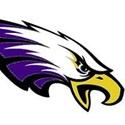Byron High School - Byron Varsity Football