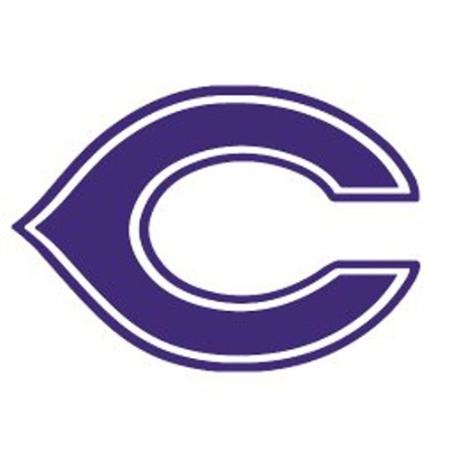 Carlsbad High School - Boy's Varsity Basketball