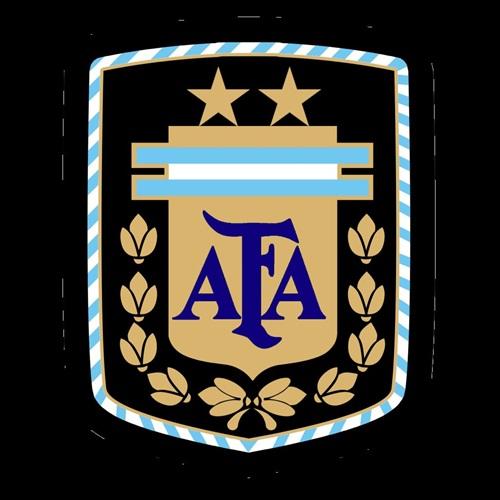 Asociación de Futbol Argentino - AFA-Cuerpo Técnico