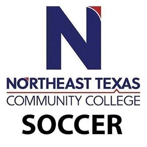 Northeast Texas Community College - Women's Soccer