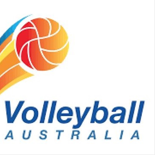 Volleyball Australia - Volleyball Australia - Mens