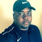 Hapeville Charter Career Academy - Hapeville Charter Career Academy JV Football