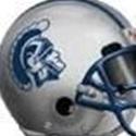 Bishop Chatard High School - Freshman Football