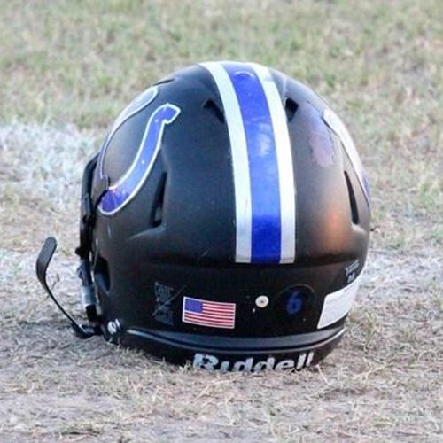 Bayou Academy High School - Varsity Football