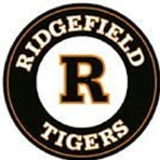 Ridgefield High School - Ridgefield Boys Hockey