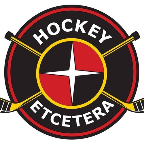 Nick Orlando's Organization - Team Based Starter - Ice Hockey
