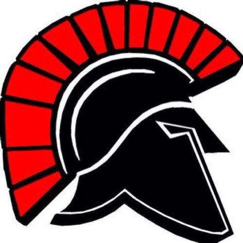 Spartans 🏈 2016 - Spartans