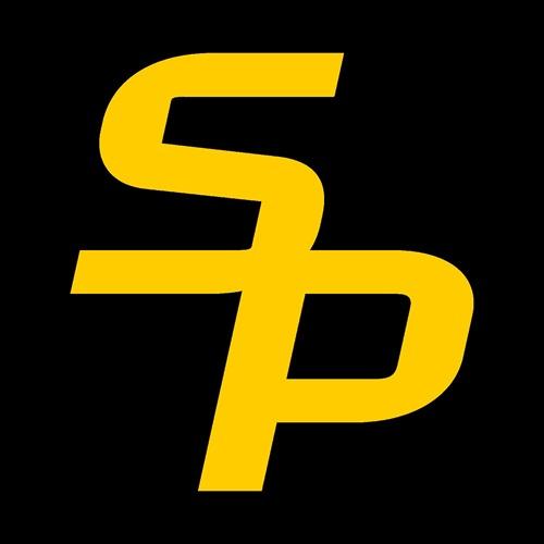 St. Paul High School - Girls Varsity Basketball
