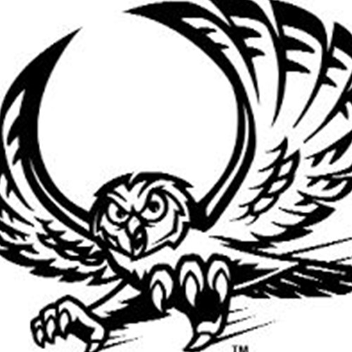 Smith County Middle School  - Lady Owls