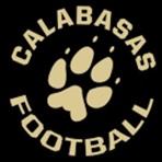 Calabasas High School - CHS Varsity Football