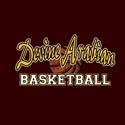 Devine High School - Girls Varsity Basketball