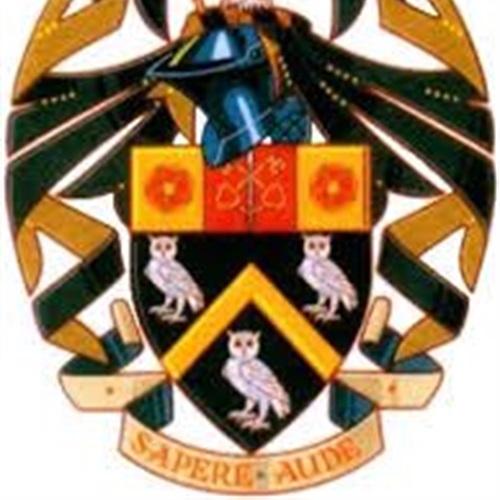 Manchester Grammar School - Year 10