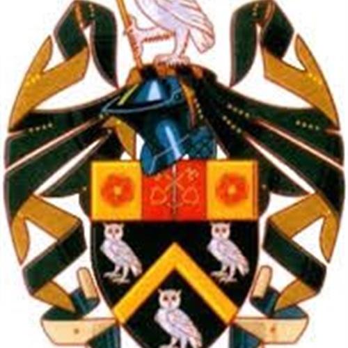 Manchester Grammar School - First Team